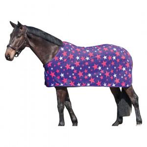 Попона Horse Friends купить в интернет магазине конной амуниции