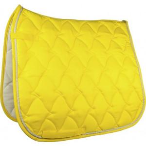 Вальтрап Cassandra Yellow купить в интернет магазине конной амуниции
