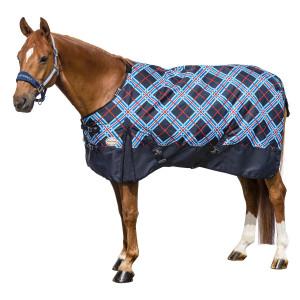 Попона Vancouver купить в интернет магазине конной амуниции