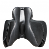 Универсальное седло купить в интернет магазине конной амуниции