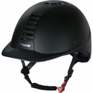 "Шлем""Pro Safe Excellence"", Pikeur"
