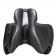 Универсальное седло купить в интернет магазине конной амуниции 11584