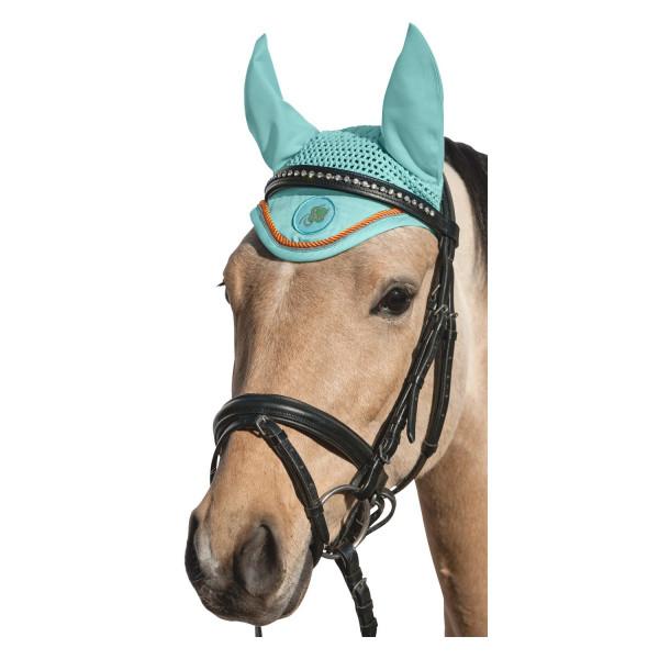 Ушки Fortunelli купить в интернет магазине конной амуниции