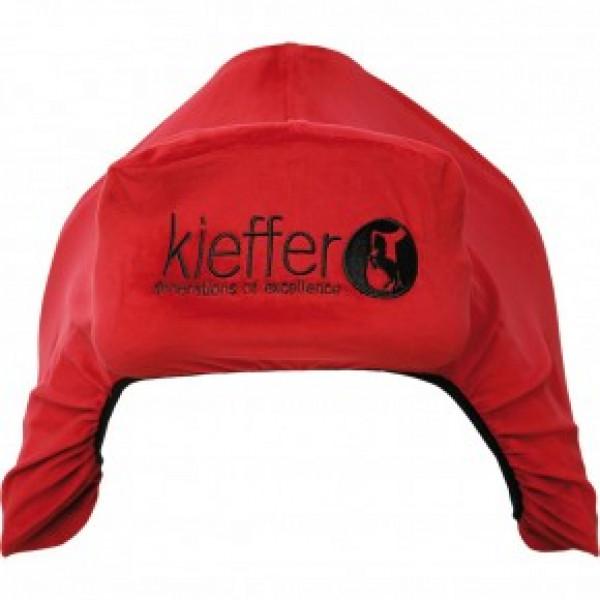 Чехол для седла, Kieffer купить в интернет магазине конной амуниции