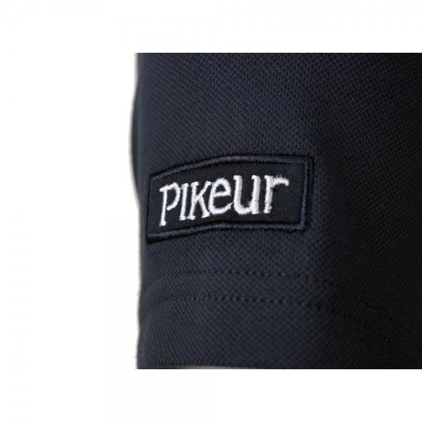 """Поло""""Debora"""", Pikeur купить в интернет магазине конной амуниции"""