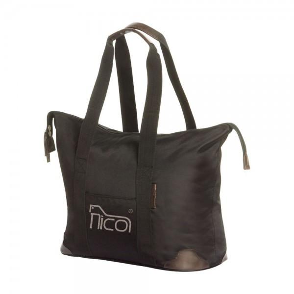"""Сумка""""Shopper Turnier"""", Nico купить в интернет магазине конной амуниции"""