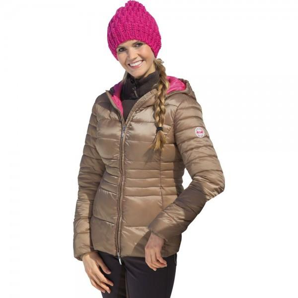 """Куртка""""Amira"""", black forest купить в интернет магазине конной амуниции"""