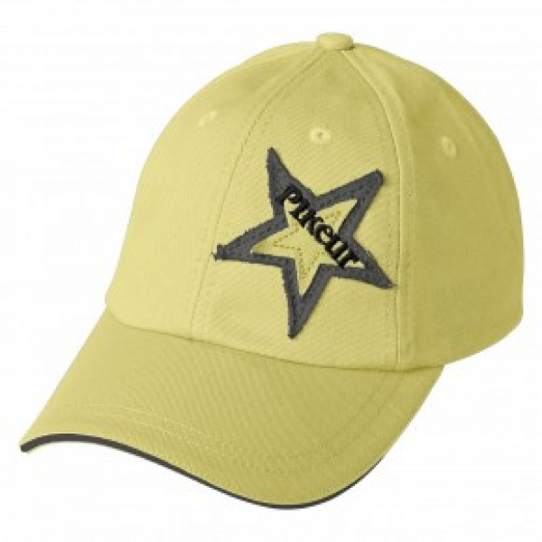 """Бейсболка""""Baseball-Cap Polo"""", Pikeur купить в интернет магазине конной амуниции"""