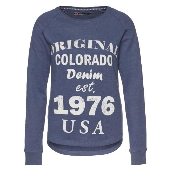 """Рубашка""""Kachina"""", Colorado купить в интернет магазине конной амуниции"""