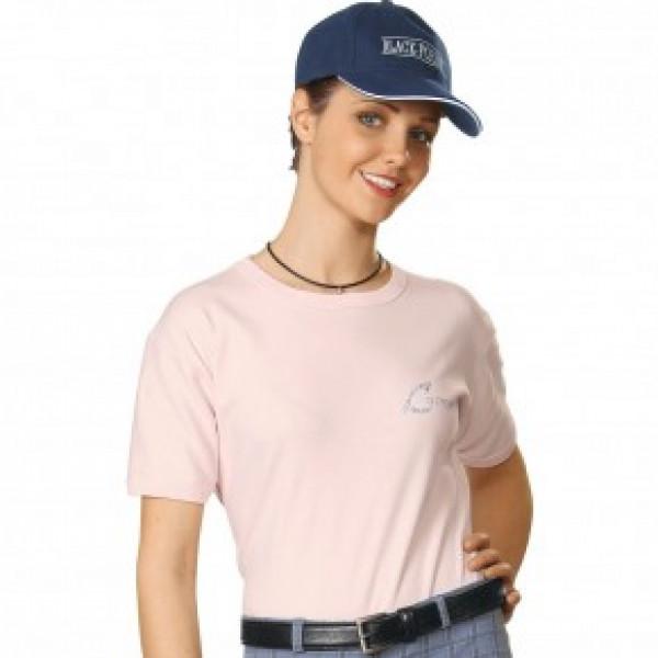 Футболка женская, L-Sportiv купить в интернет магазине конной амуниции