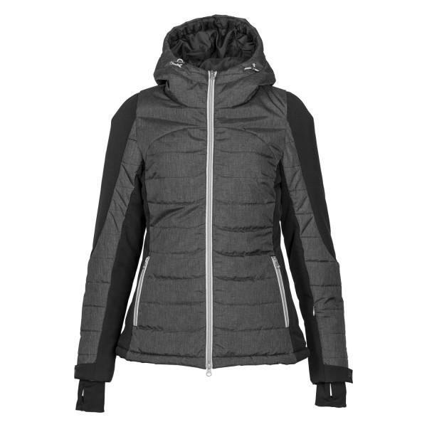 """Куртка""""Outdoorjacke Shelia"""", black forest купить в интернет магазине конной амуниции"""