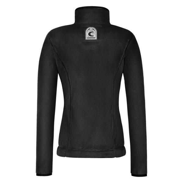 """Куртка""""Farah"""", Cavallo купить в интернет магазине конной амуниции"""