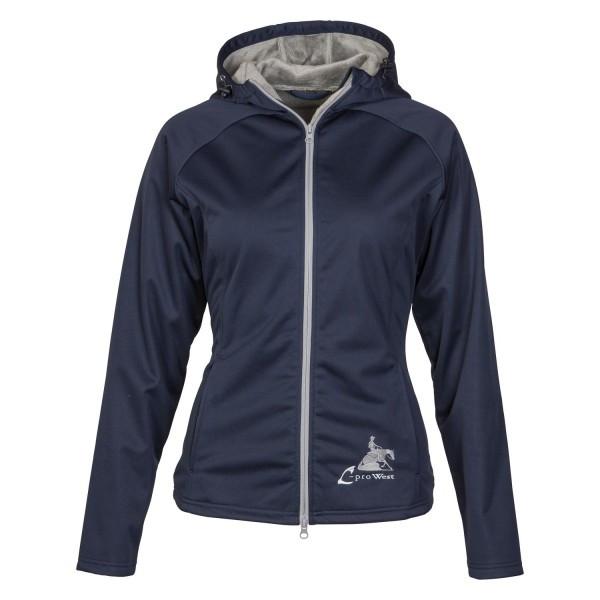 Куртка, L-pro West купить в интернет магазине конной амуниции