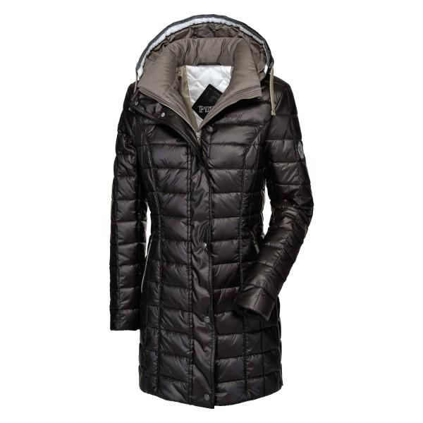 """Пальто женское""""Samara"""", Pikeur купить в интернет магазине конной амуниции"""